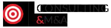 Kick Off Consulting e MeA