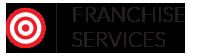 Kick Off Franchise Services