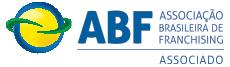 Selo Associado ABF